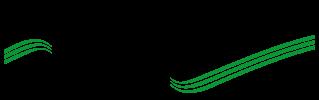 Gewoba Energie Logo